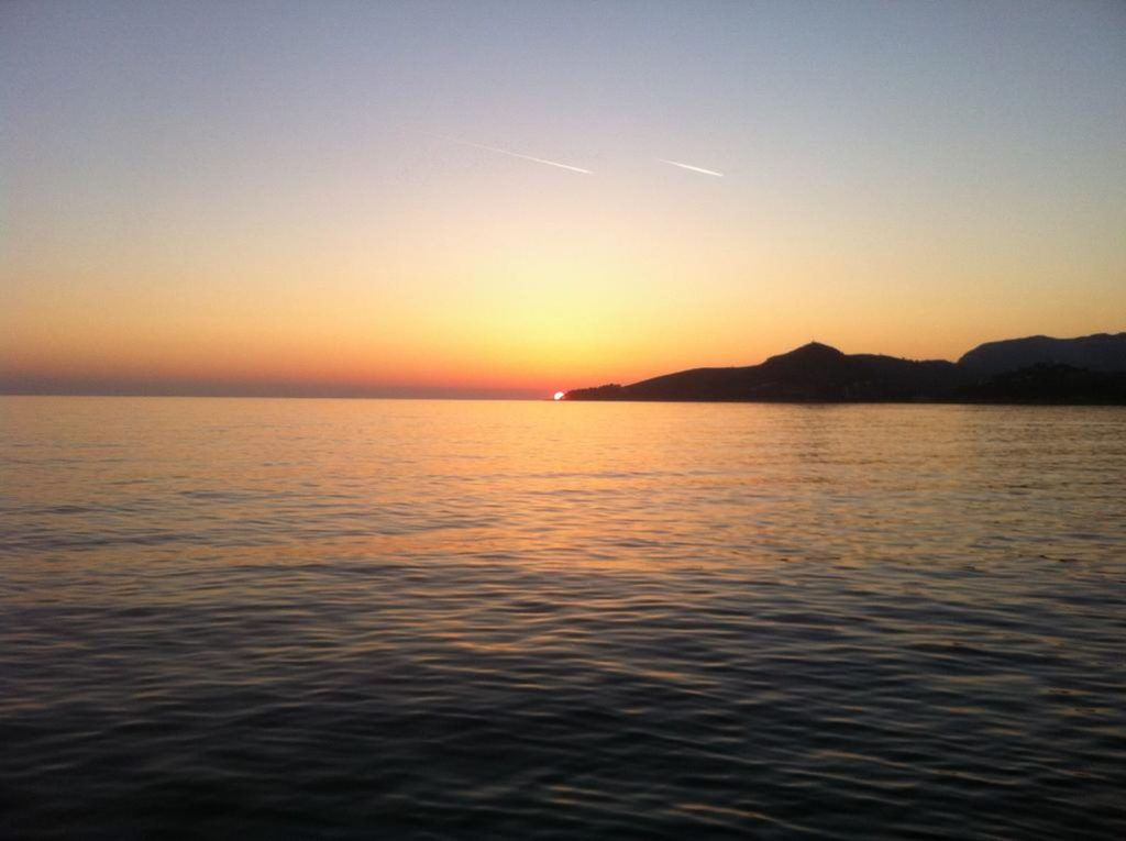 Apartment Panorama, Mlini Bay, Dubrovnik Riviera (16)