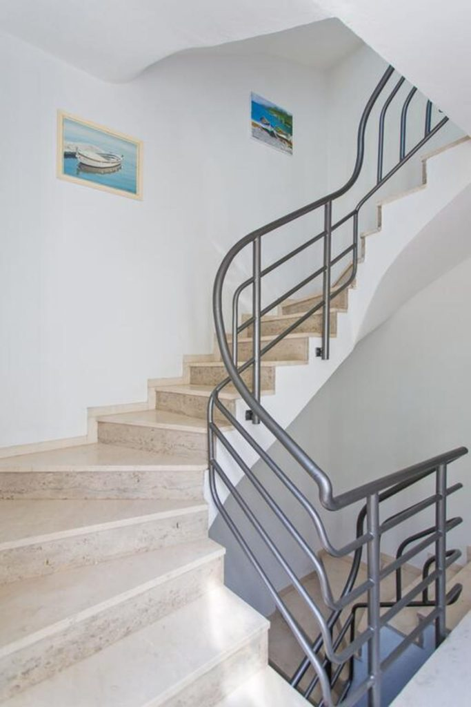 Apartment Panorama, Mlini Bay, Dubrovnik Riviera (23)