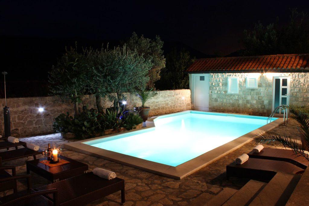 Villa Sophia, Zaton, Dubrovnik Riviera (10)