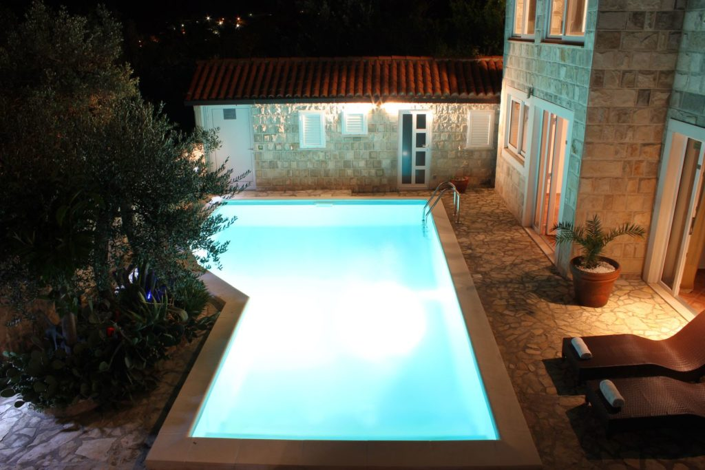 Villa Sophia, Zaton, Dubrovnik Riviera (11)