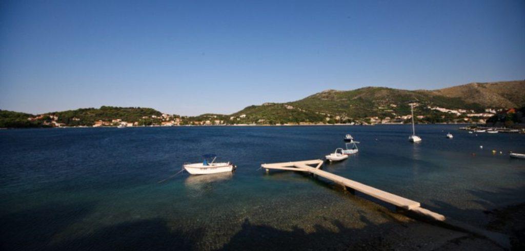 Villa Sophia, Zaton, Dubrovnik Riviera (4)