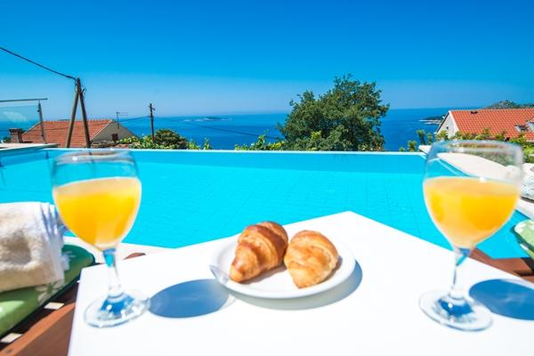 Villa Lumiere, Mlini Bay, Dubrovnik Riviera (61)