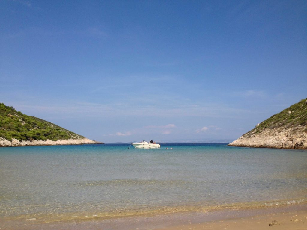 Vis Island (123)