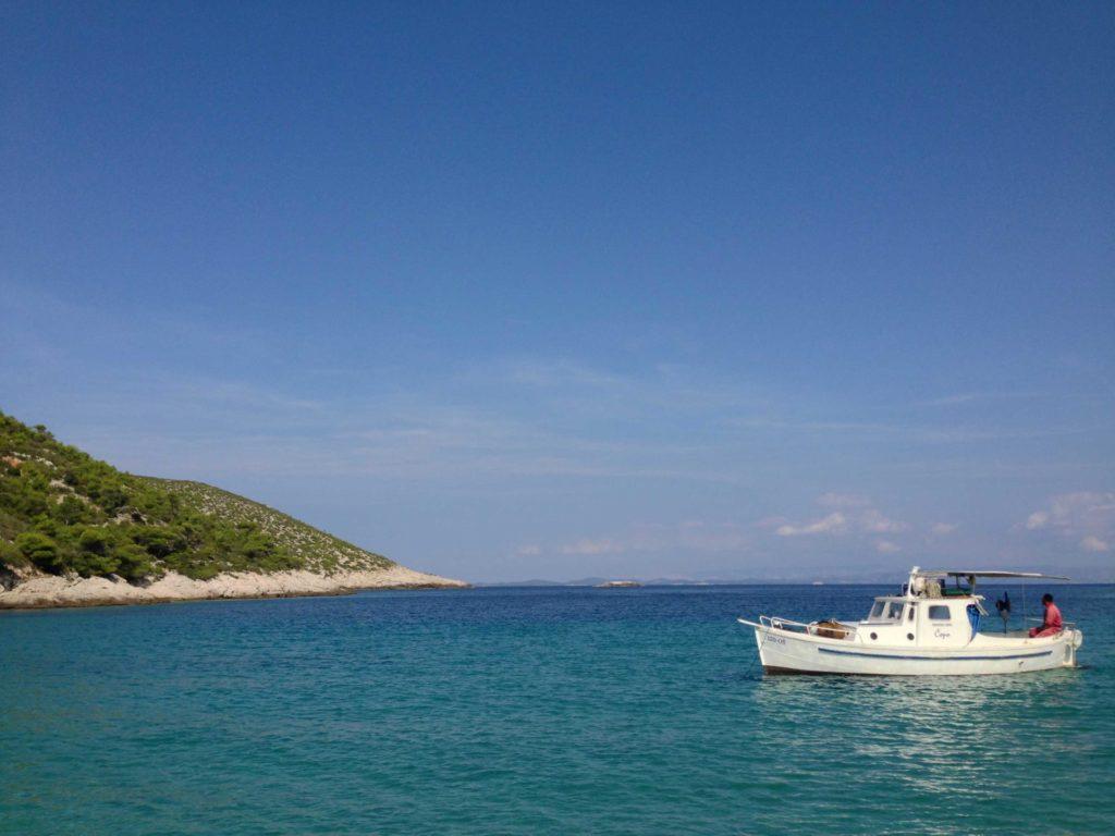 Vis Island (96)