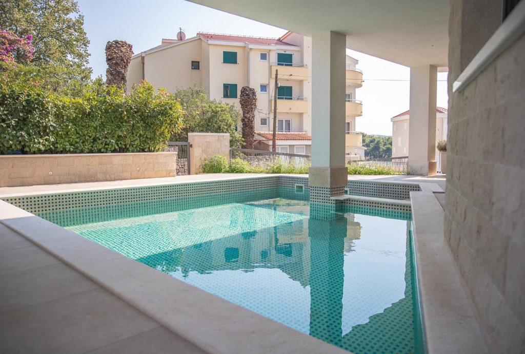 Villa Nouveau, Okrug Gornji, Split Riviera (19)