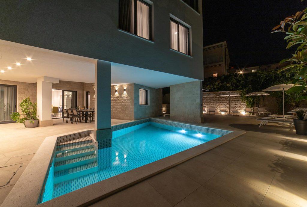 Villa Nouveau, Okrug Gornji, Split Riviera (73)