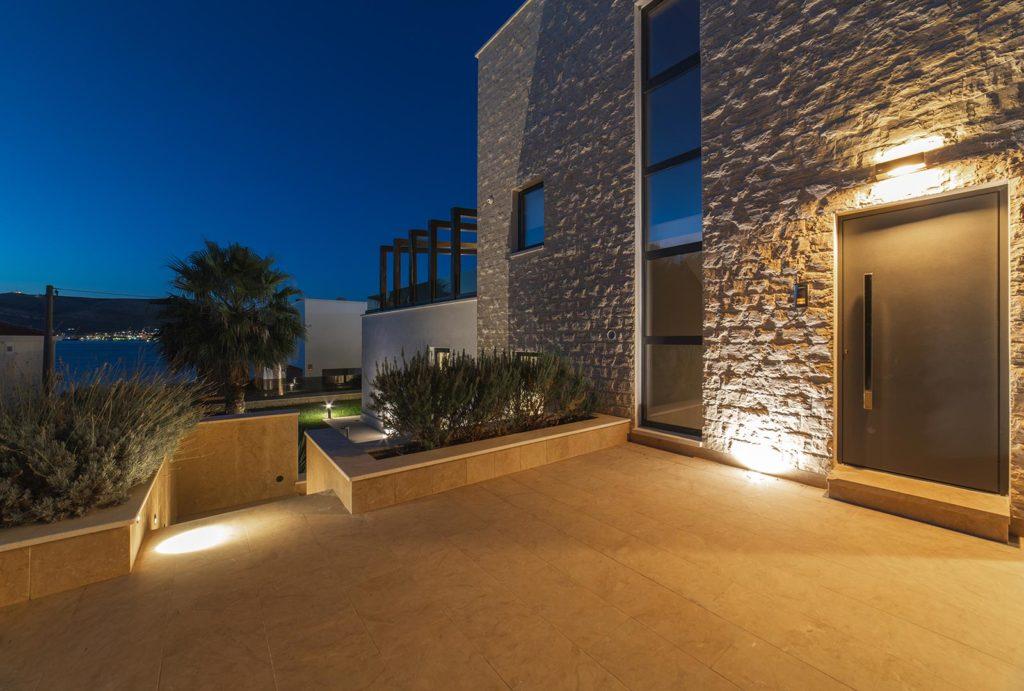 Villa Seraphine & Moonstone, Okrug Gornji, Split Riviera (21)