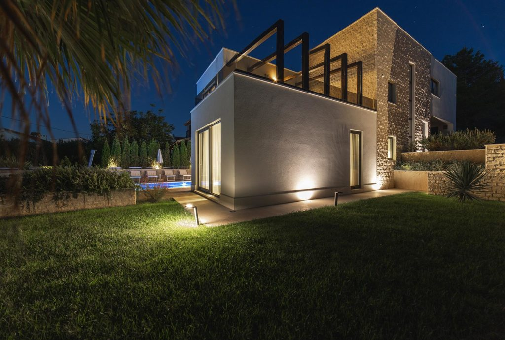 Villa Seraphine & Moonstone, Okrug Gornji, Split Riviera (22)