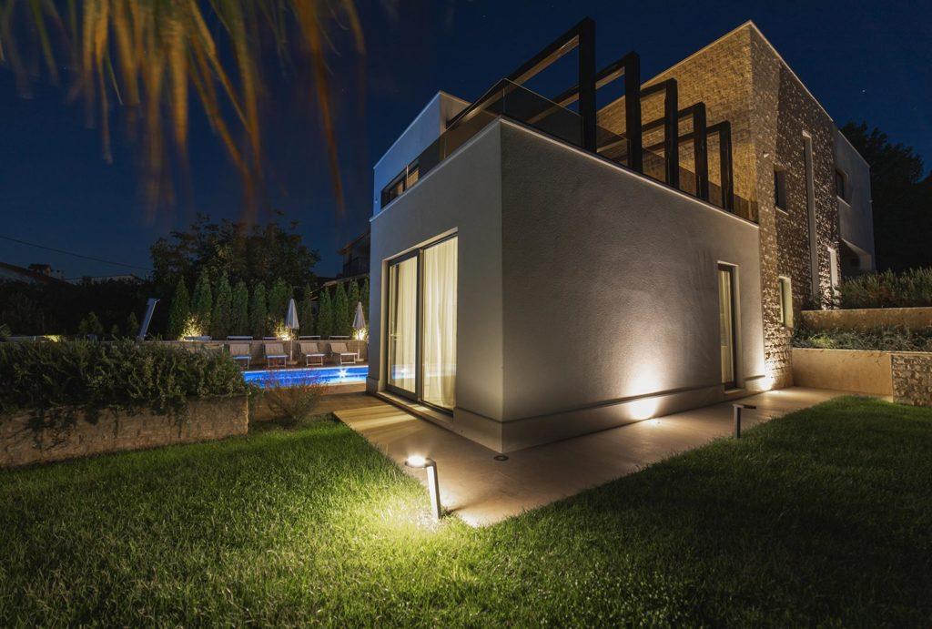 Villa Seraphine & Moonstone, Okrug Gornji, Split Riviera (23)
