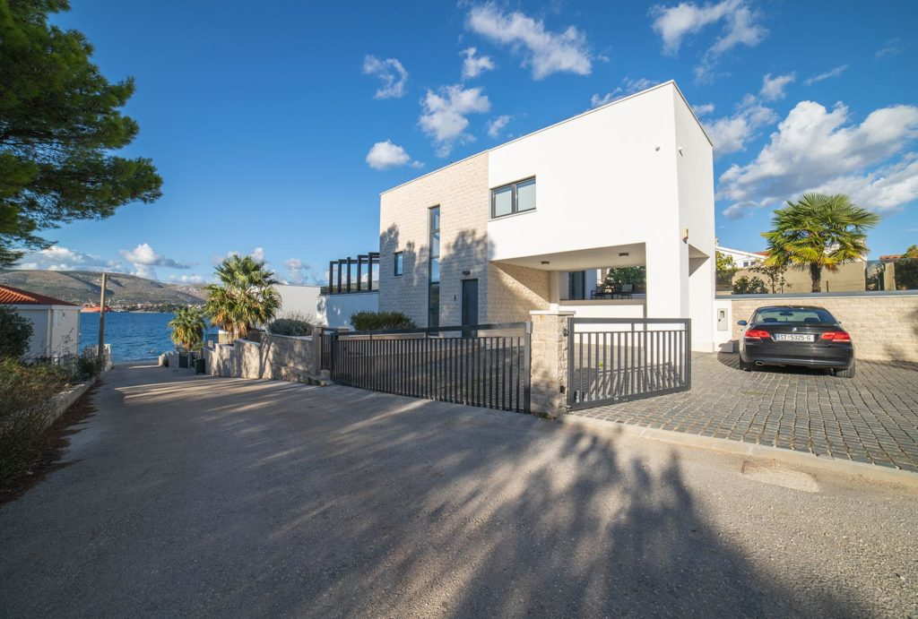Villa Seraphine & Moonstone, Okrug Gornji, Split Riviera (8)