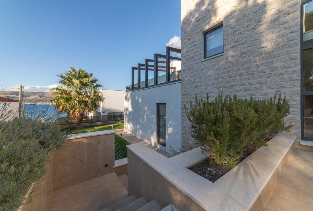 Villa Seraphine & Moonstone, Okrug Gornji, Split Riviera (9)