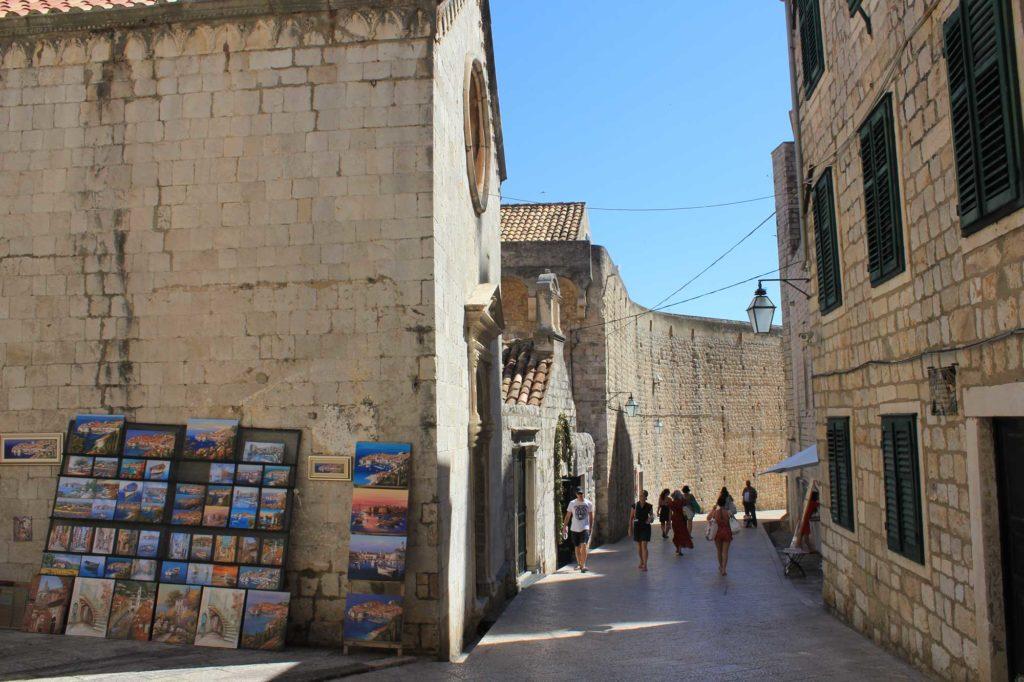 Dubrovnik Old Town (183)