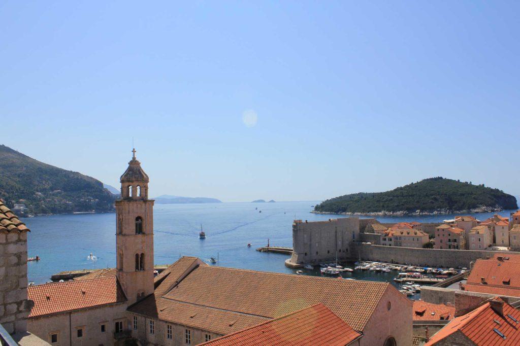 Dubrovnik Old Town (331)