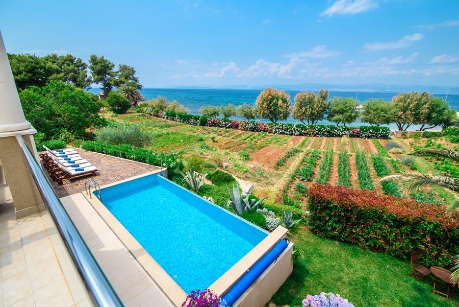 Villa-Corrine,-Mirca-Bay,-Brac-Island-(79)
