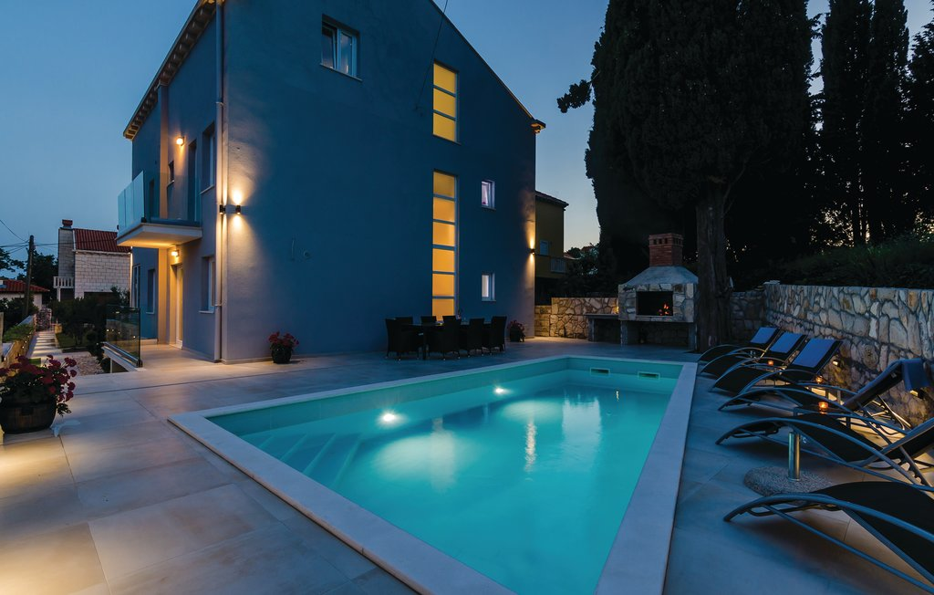 Villa Zaton, Zaton Bay, Dubrovnik Riviera (16)