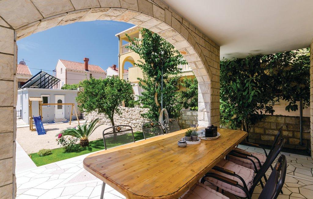 Villa Zaton, Zaton Bay, Dubrovnik Riviera (20)