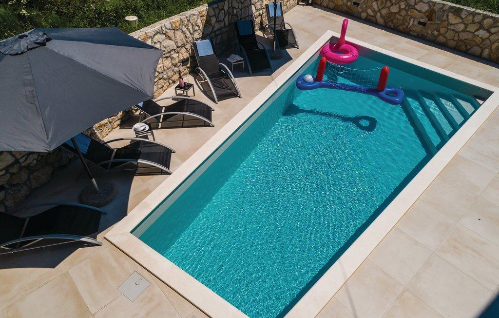 Villa Zaton, Zaton Bay, Dubrovnik Riviera (21)