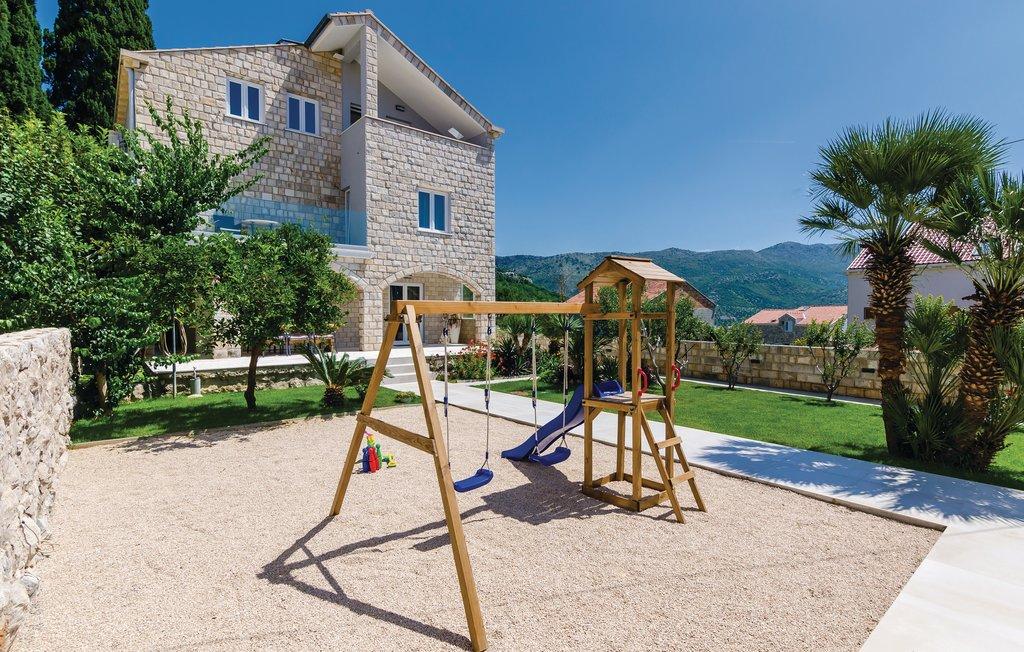 Villa Zaton, Zaton Bay, Dubrovnik Riviera (23)