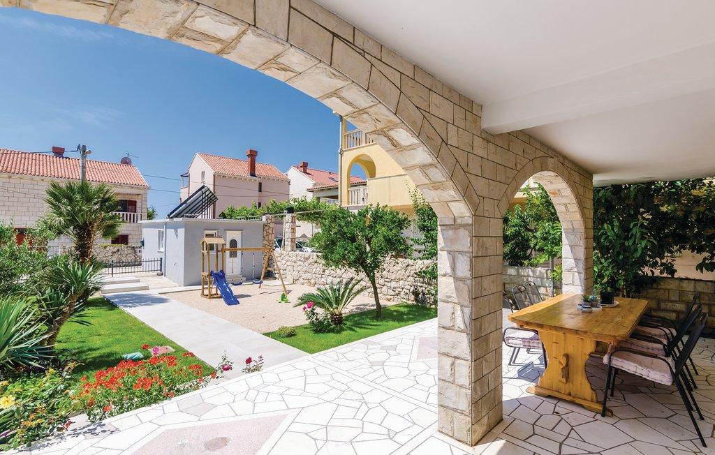Villa Zaton, Zaton Bay, Dubrovnik Riviera (4)
