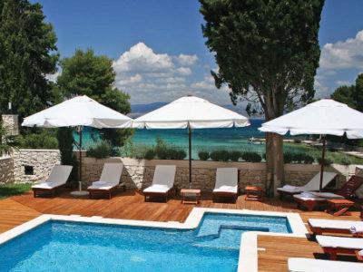 Villa-Dia,-Supetar,-Brac-Island TH(9)