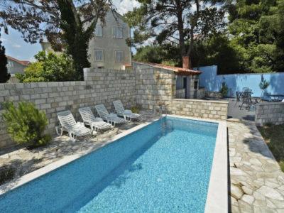 Avant Apartments, Mlini Bay, Dubrovnik Riviera TH