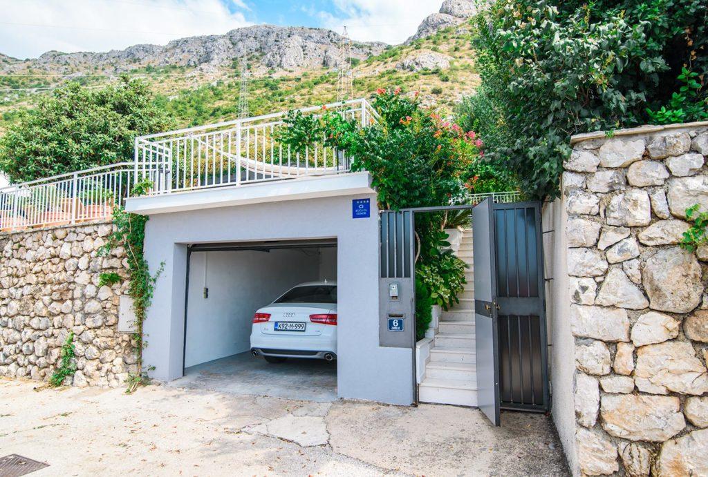 Villa Anamaria, Mlini Bay, Dubrovnik Riviera (149)