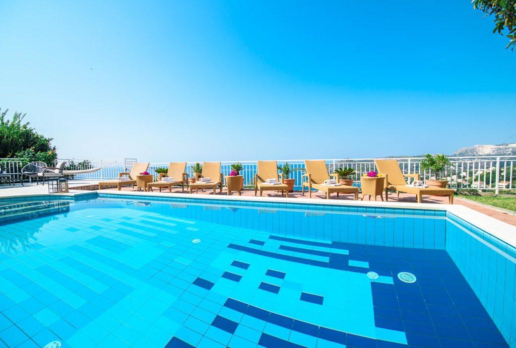 Villa Anamaria, Mlini Bay, Dubrovnik Riviera (62)