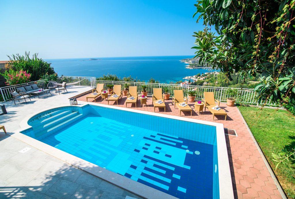 Villa Anamaria, Mlini Bay, Dubrovnik Riviera (67)