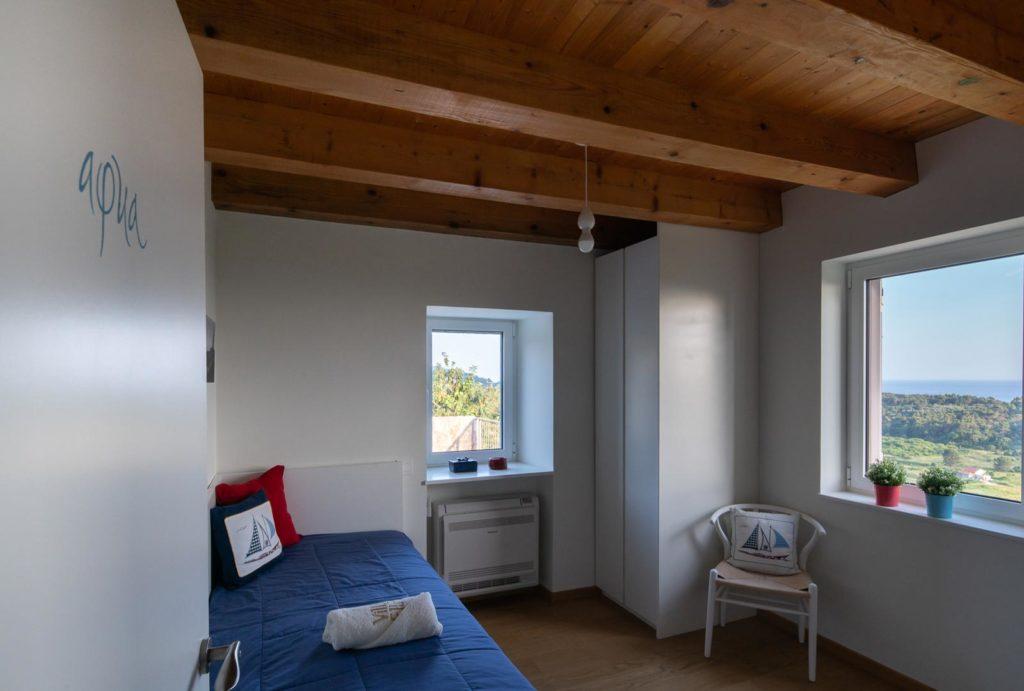 Villa Isla, Sipan Island, Dubrovnik Riviera (10)
