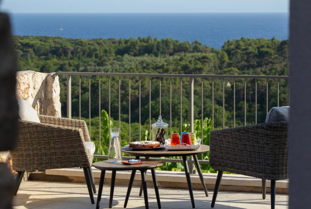 Villa Isla, Sipan Island, Dubrovnik Riviera (13)