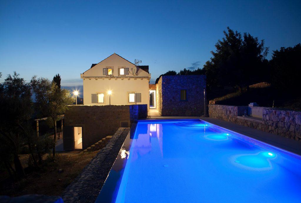 Villa Isla, Sipan Island, Dubrovnik Riviera (16)