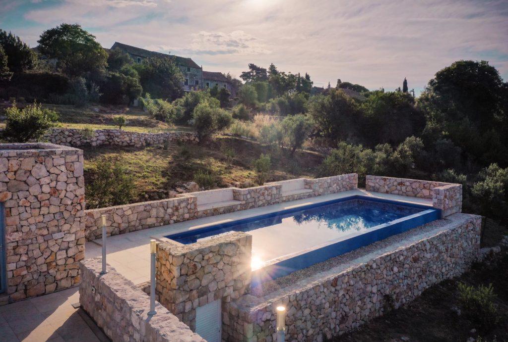 Villa Isla, Sipan Island, Dubrovnik Riviera (22)
