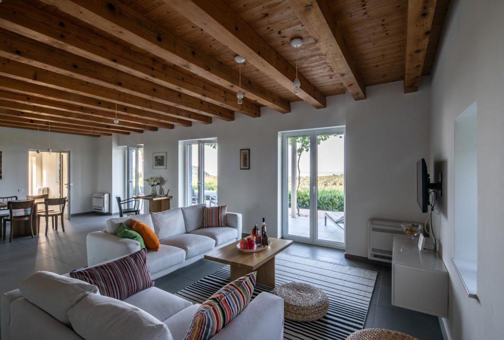 Villa Isla, Sipan Island, Dubrovnik Riviera (27)
