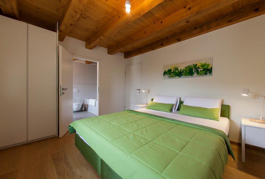 Villa Isla, Sipan Island, Dubrovnik Riviera (3)