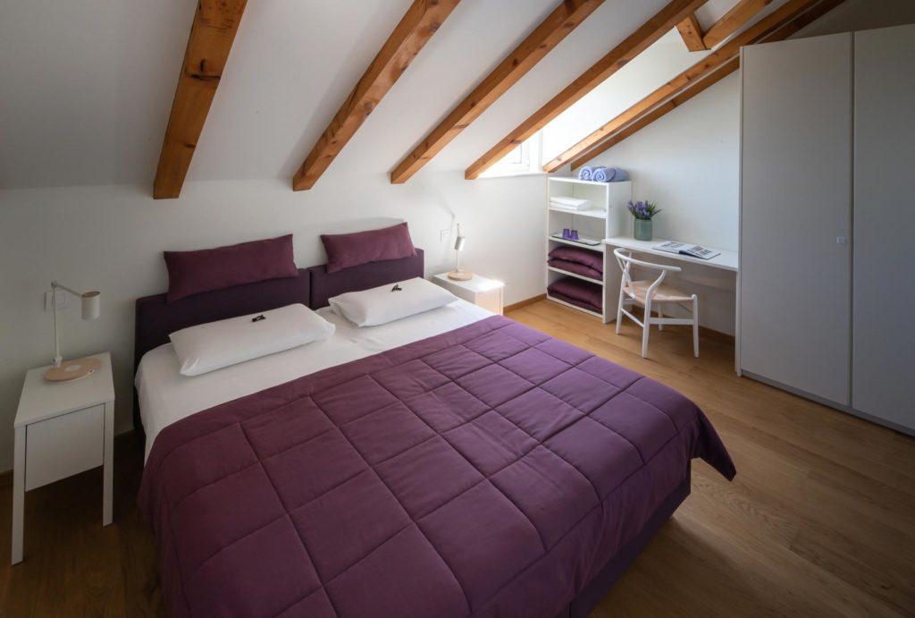 Villa Isla, Sipan Island, Dubrovnik Riviera (7)