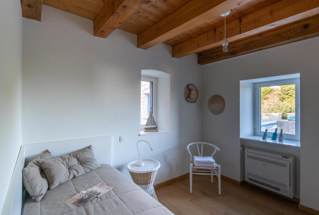 Villa Isla, Sipan Island, Dubrovnik Riviera (9)
