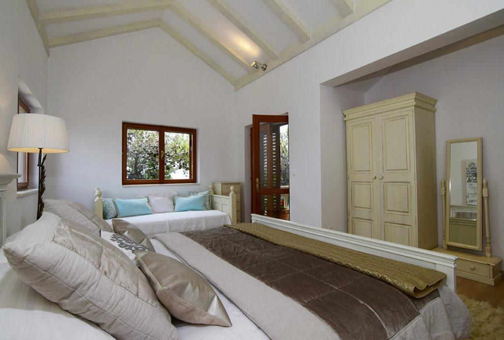 Villa Oceanfront, Sumartin Bay, Brac Island (19)