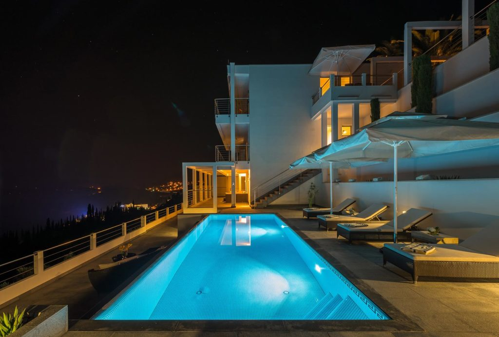Villa-Opal,-Orasac,--Dubrovnik-Riviera-(1)