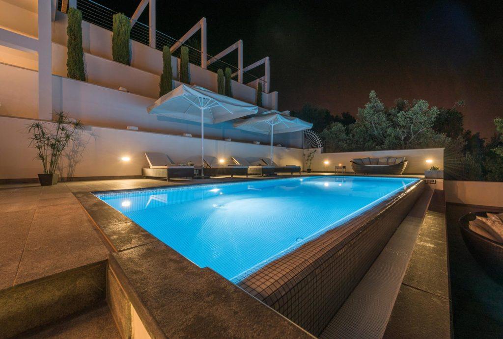 Villa-Opal,-Orasac,--Dubrovnik-Riviera-(31)