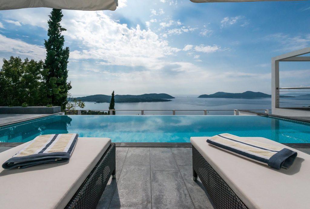 Villa-Opal,-Orasac,--Dubrovnik-Riviera-(4)