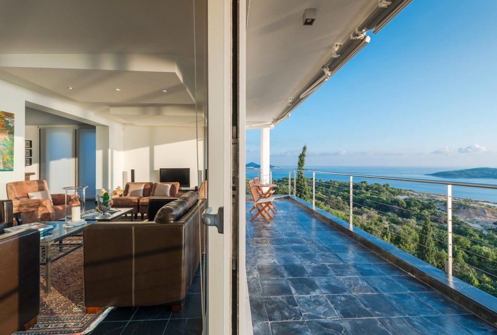Villa-Opal,-Orasac,--Dubrovnik-Riviera-(9)