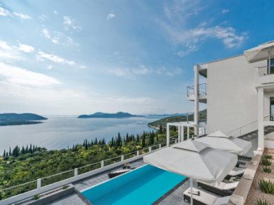 Villa Opal, Orasac, Dubrovnik Riviera TH2