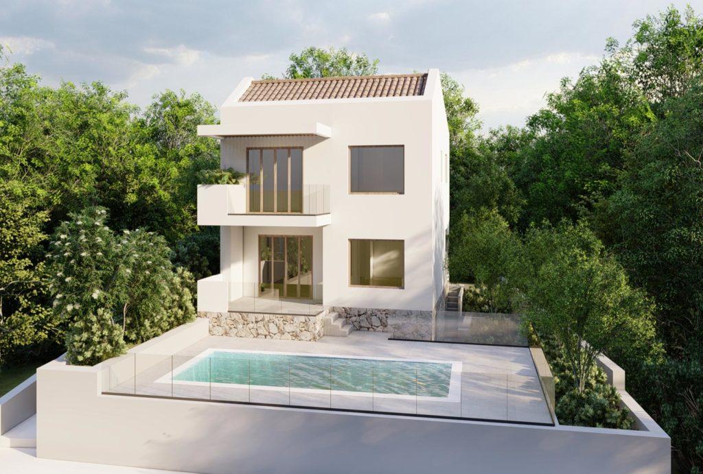 Villa-Turquoise-Mlini-Bay,-Dubrovnik-Riviera-(1)