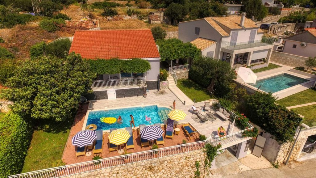 Villa-Anamaria,-Mlini-Bay-Dubrovnik-Riviera-4