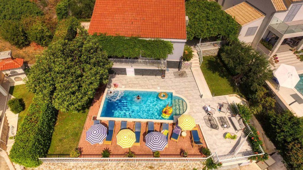 Villa-Anamaria,-Mlini-Bay-Dubrovnik-Riviera-8