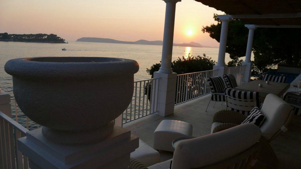 Beach Villa, Lozica, Dubrovnik Riviera (30)