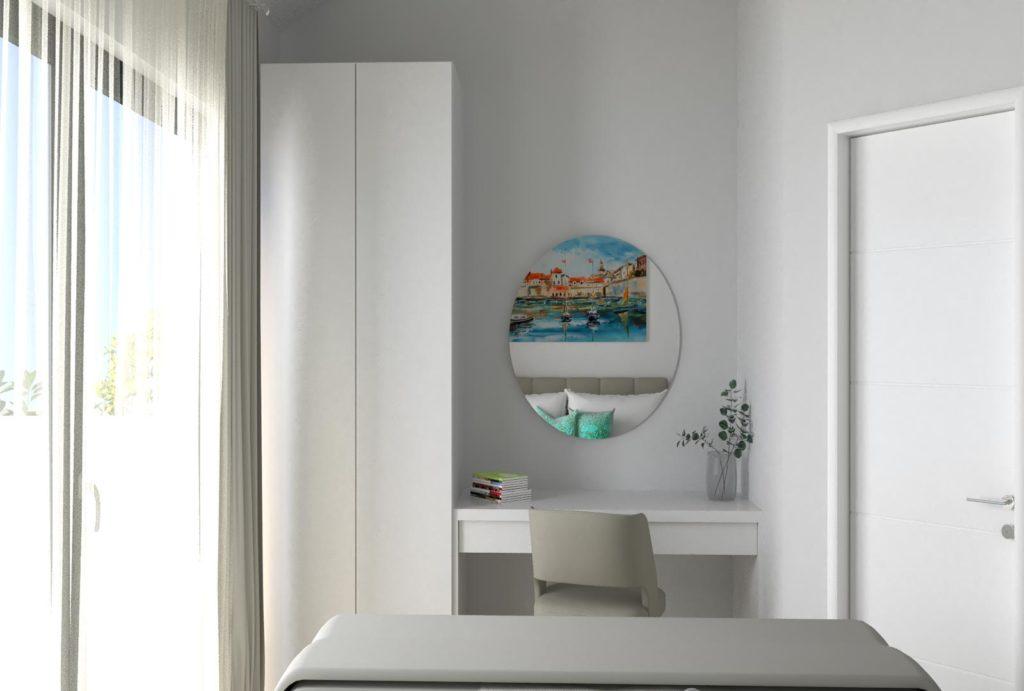 Villa Turquoise, Mlini Bay, Dubrovnik Riviera C2